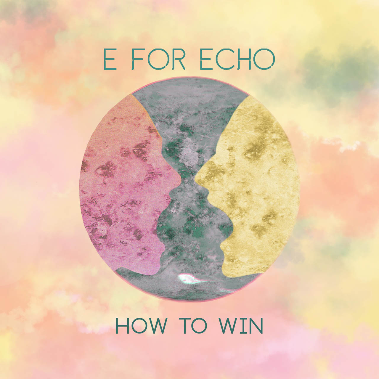 E for Echo - How to Win