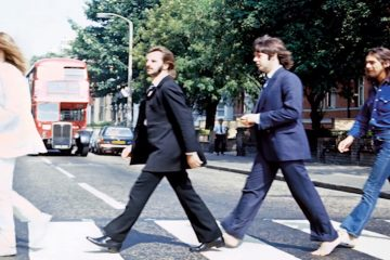 beatles-abbey-road-50th-anniversary