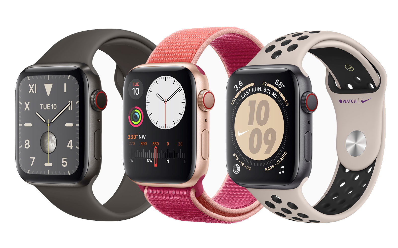 Apple-Watch-Series-5