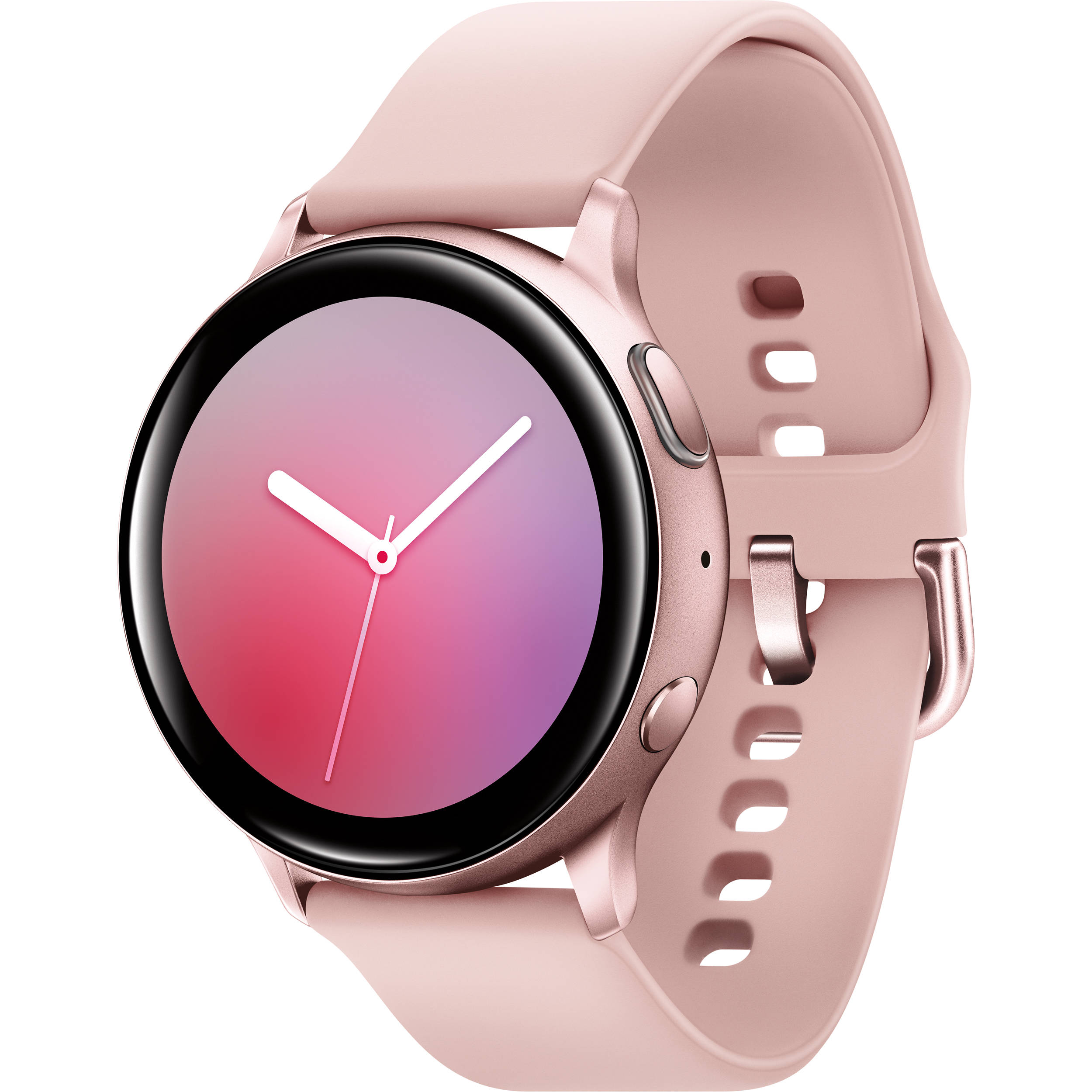 Samsung Active2 Smartwatch