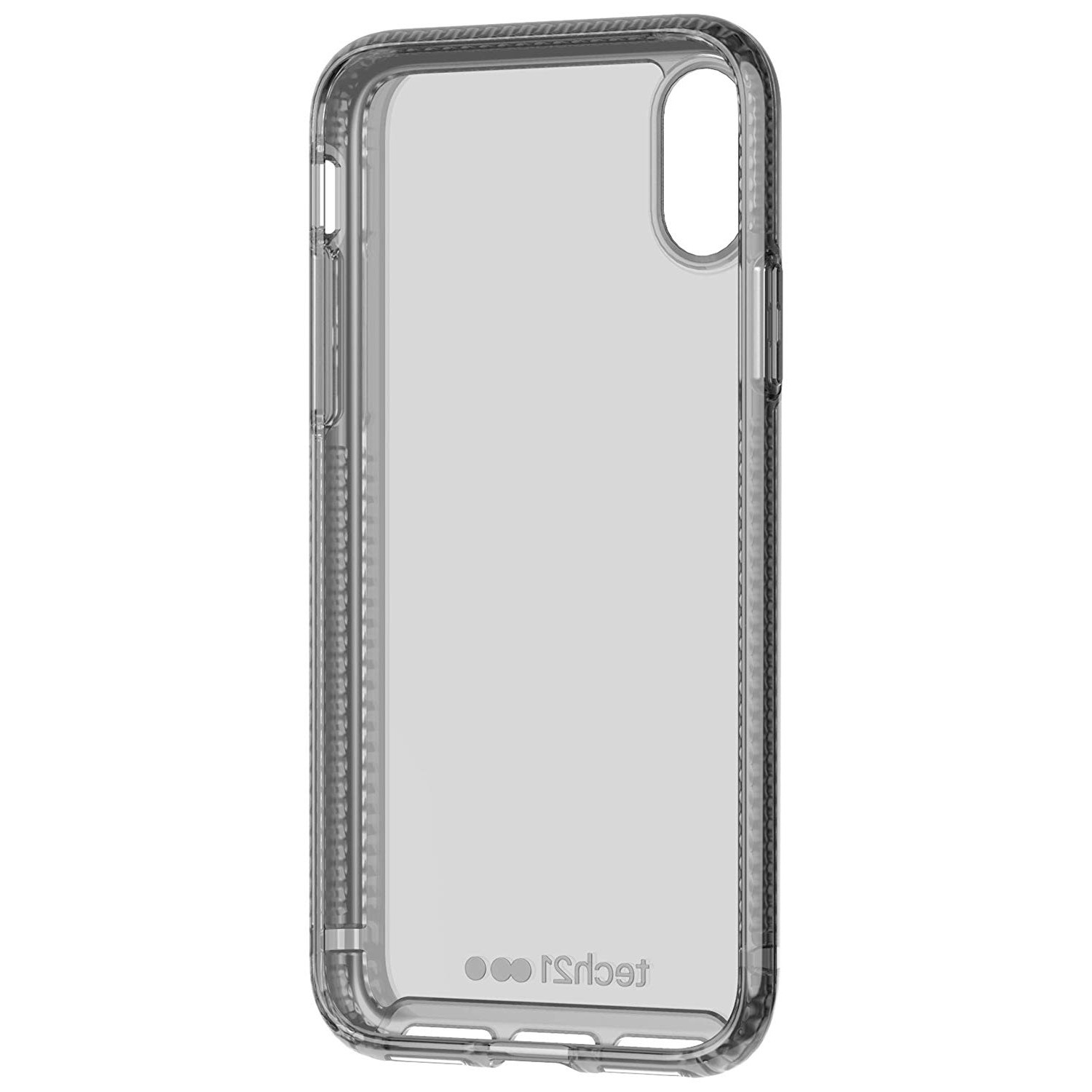 Tech21 Pure Tint - iPhone 11 Pro Case