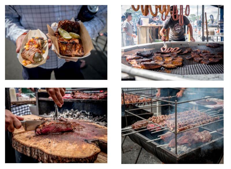 Meatstock 2020
