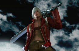 Devil-May-Cry-3-Switch