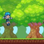 Pixel Game Maker MV