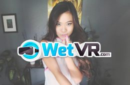WetVR - Adult Entertainment