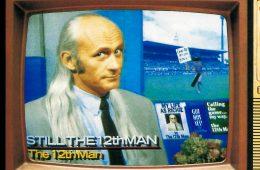 12th Man - Australia