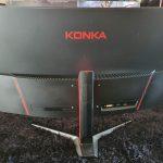 Konka KD32908GC Gaming Curved 31.5 inch Monitor