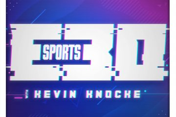 Esports 30 with Kevin Knocke - WWO