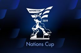 FIA GT Sports Championships 2019