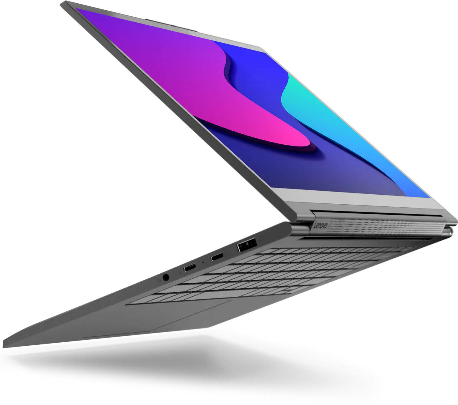 Lenovo Yoga C940 Laptop