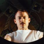 Come to Daddy - Elijah Wood - Film Review