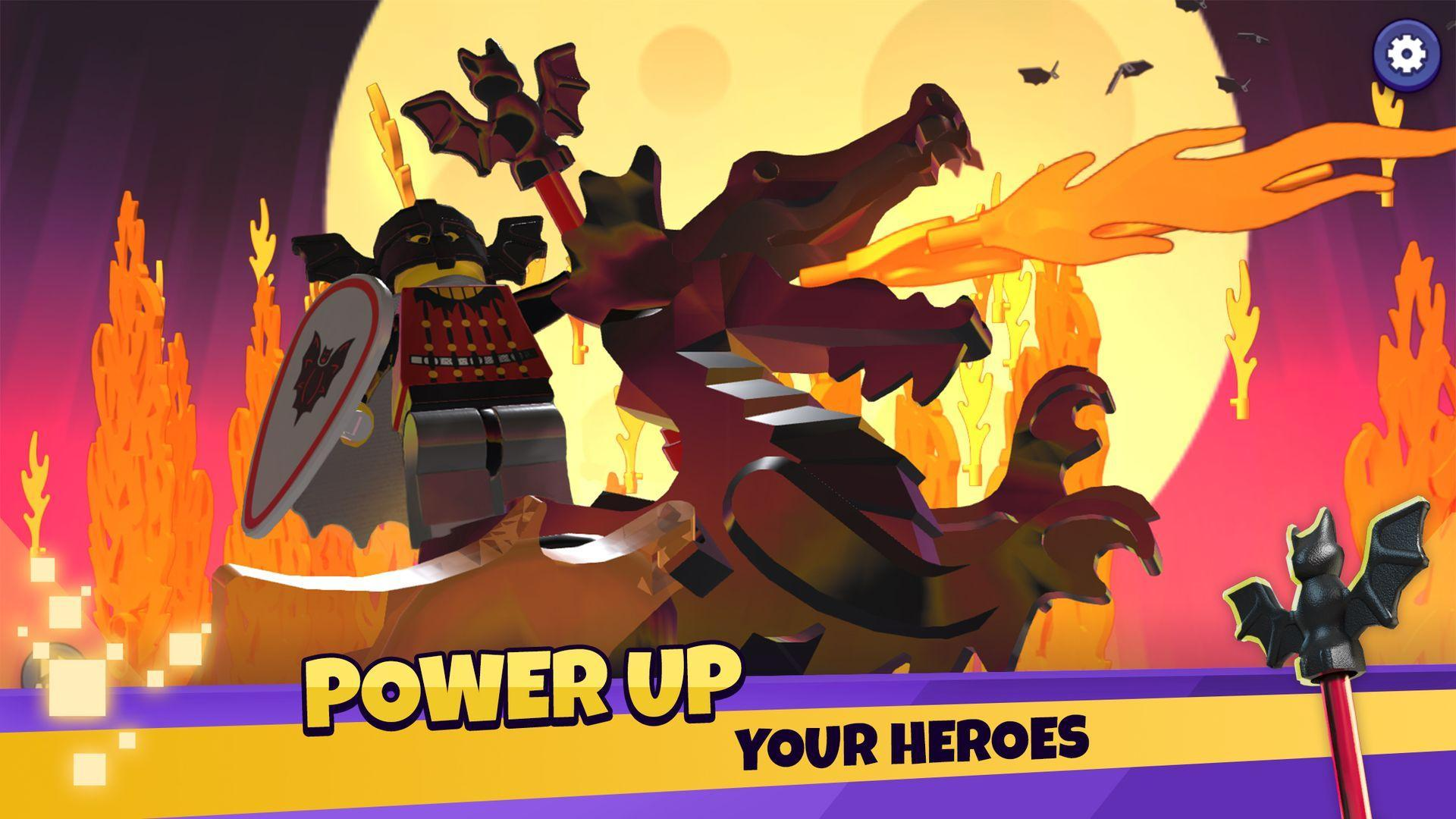 Lego-Legacy-Heroes-Unboxed