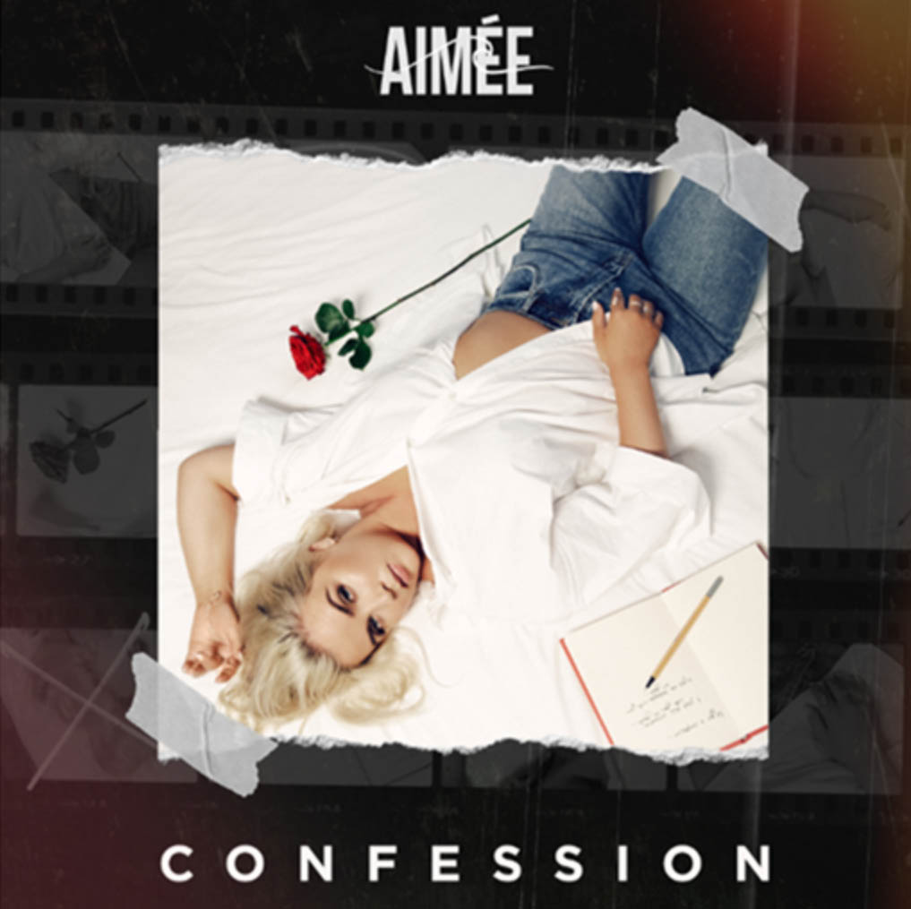 Aimee - Confession