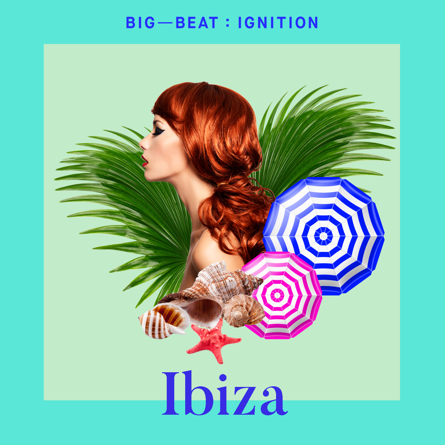 Big Beat - Ignition