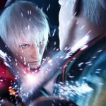 Devil May Cry 3 Switch - Review
