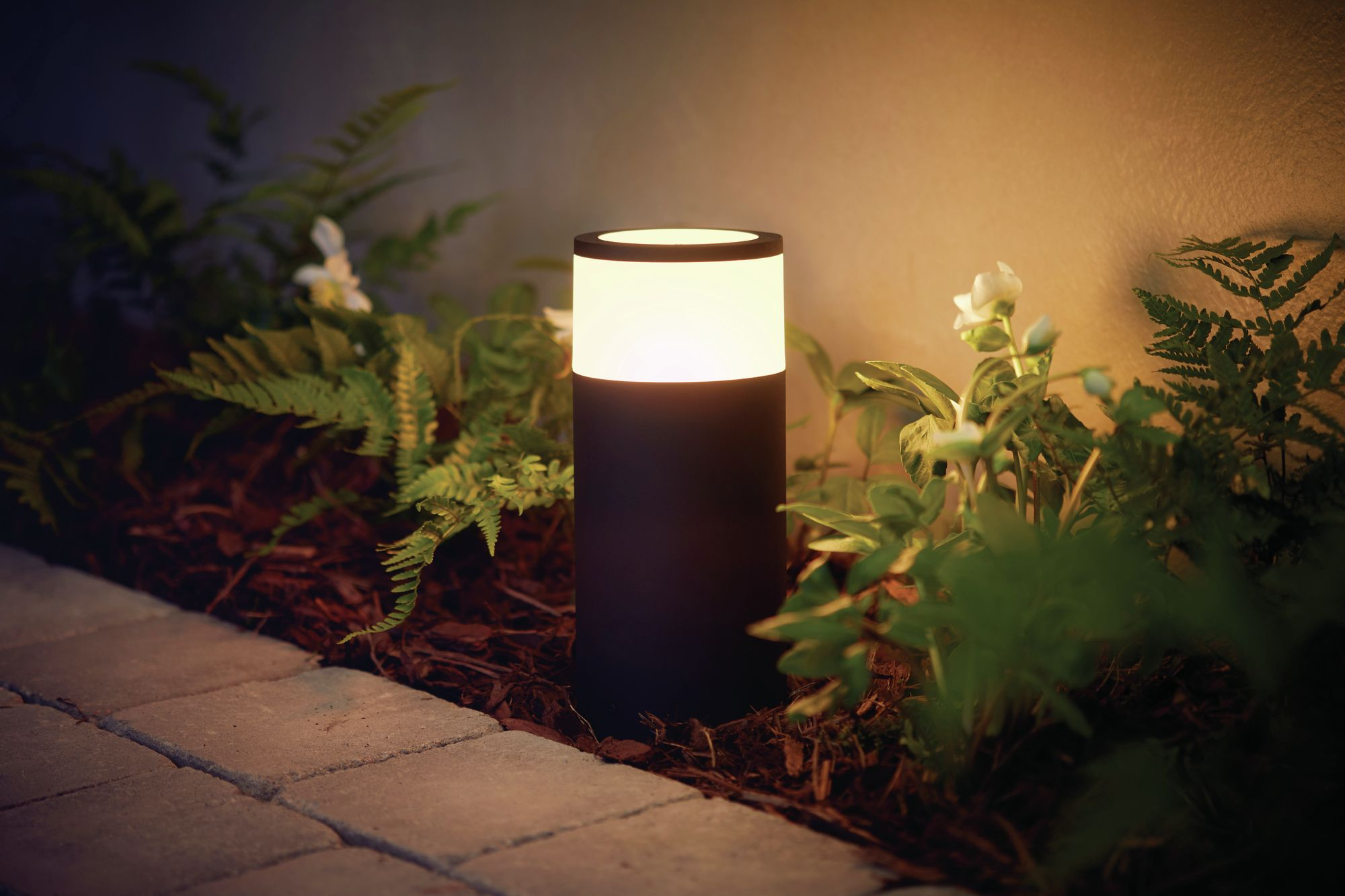 Philips Hue Outdoors