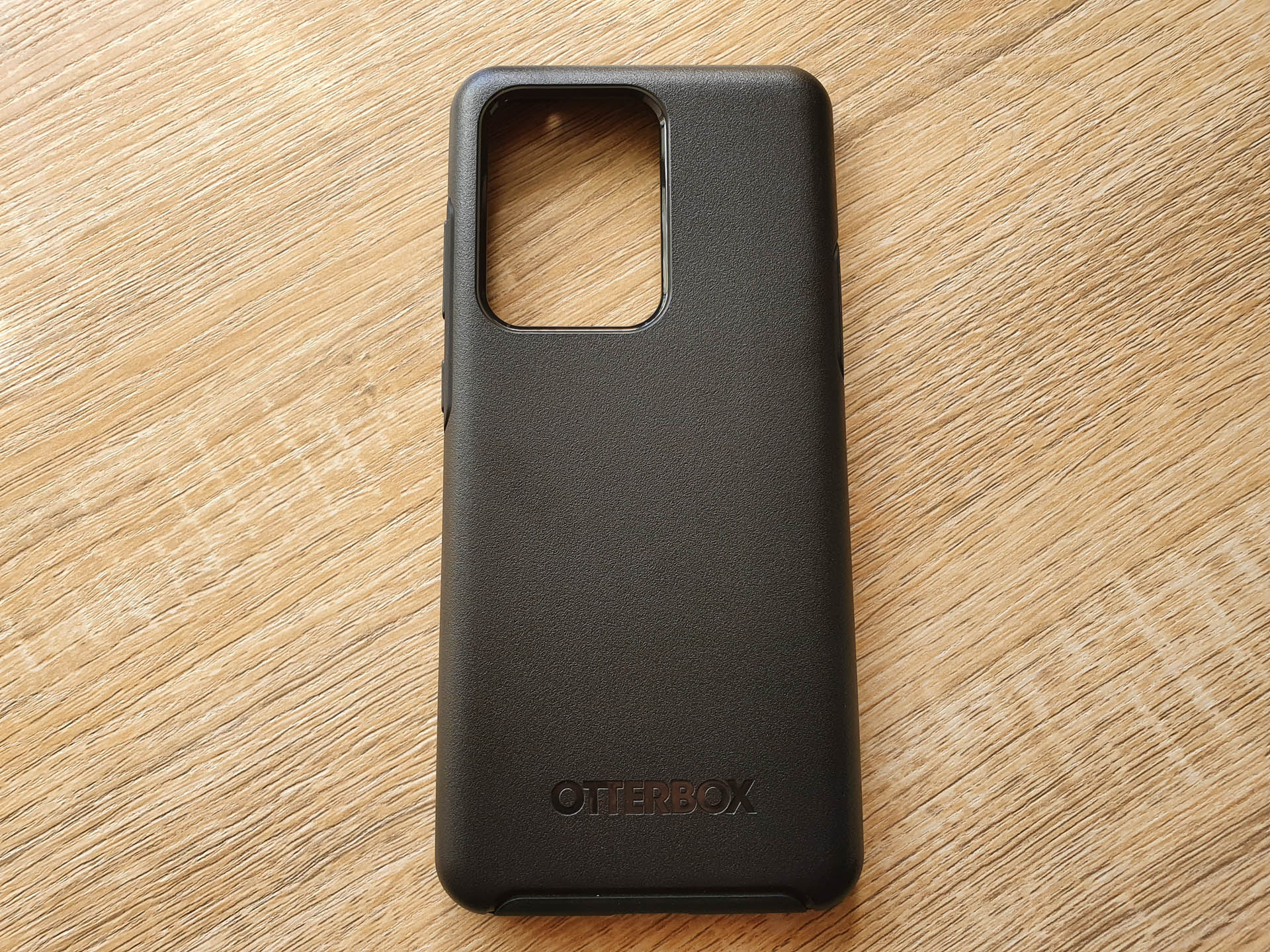 Otterbox Symmetry S20 Ultra Phone Case