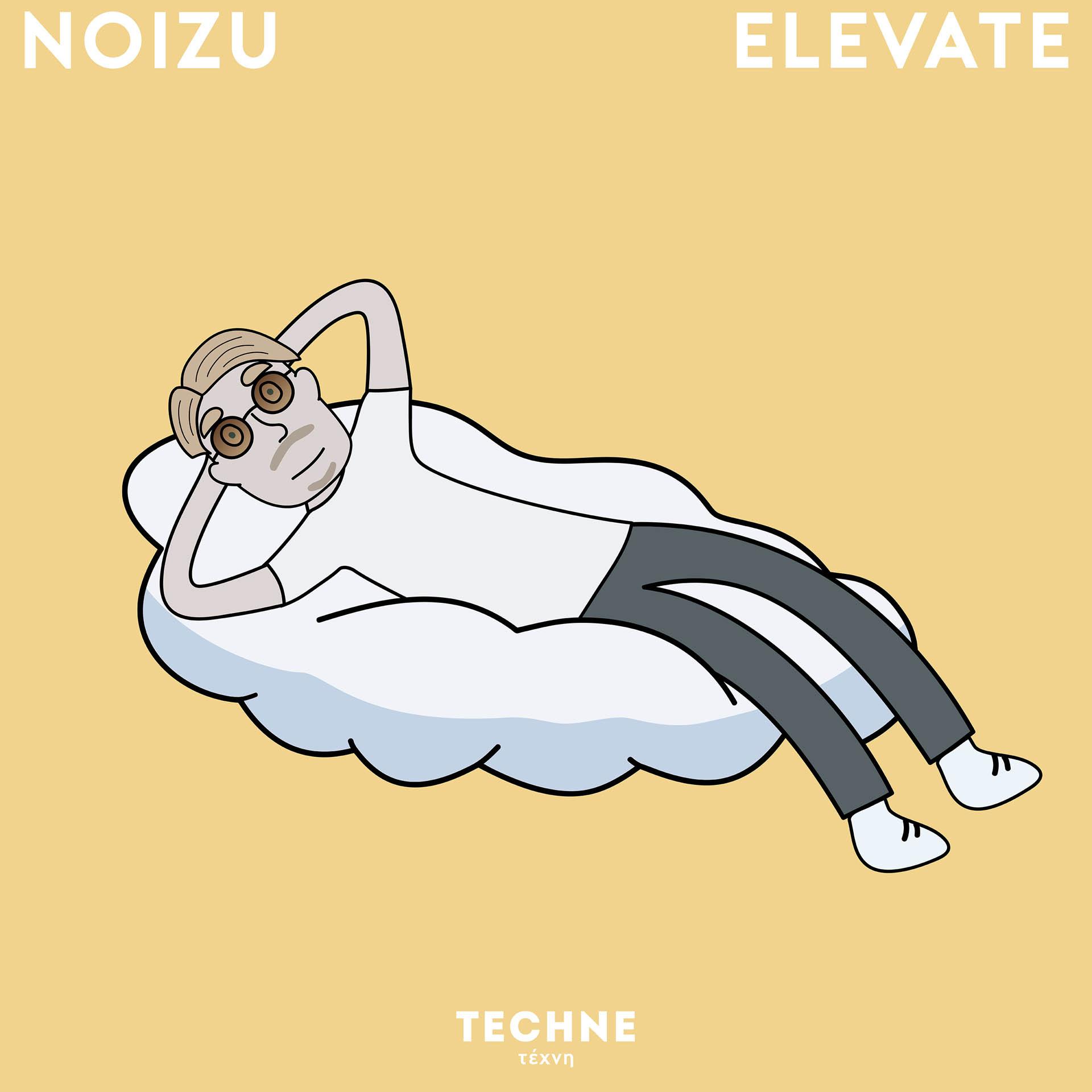 Elevate - Noizu