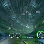 Grip Racing VR