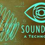 Soundself - A Technodelic
