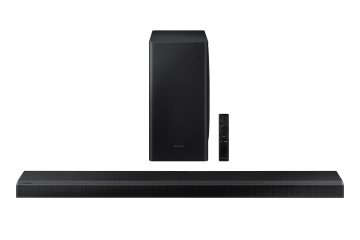 Samsung Soundbar Series 2020