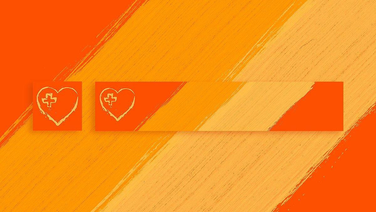 Guardian's Heart Initiative - Bungie