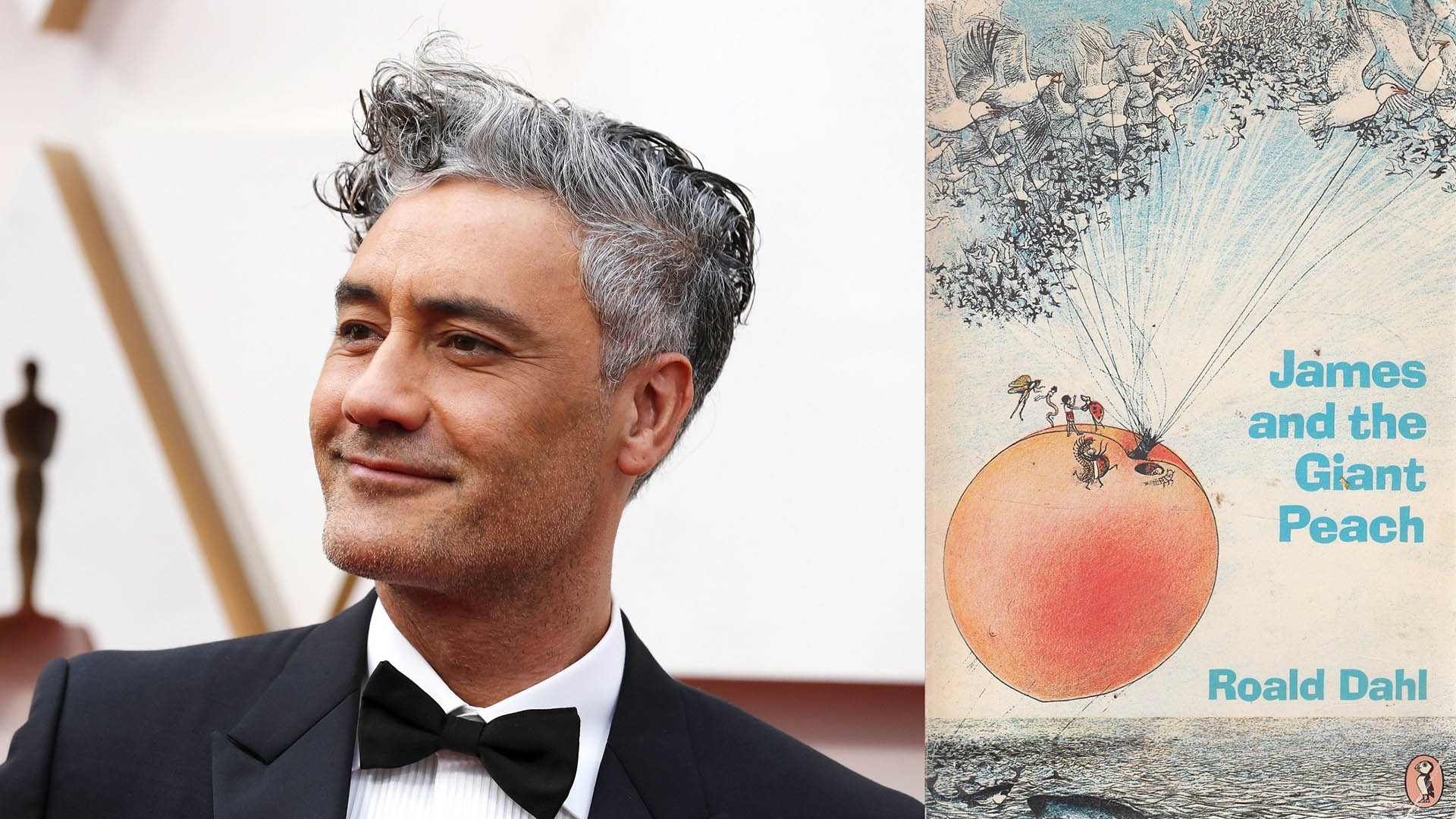 taika-waititi-james-and-the-giant-peach