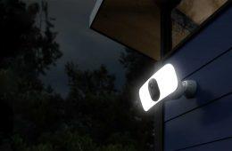 Arlo Pro3 Floodlight
