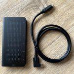 twelvesouth StayGo USB Hub