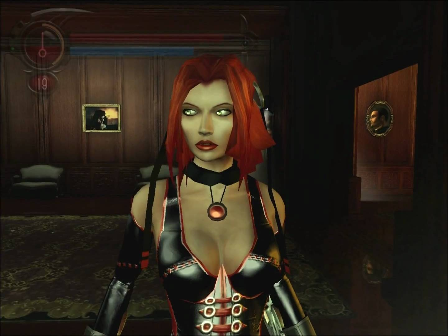 Bloodrayne Makes A Long Overdue Return Stg