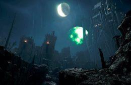 Warhammer - Vermintide 2 DLC