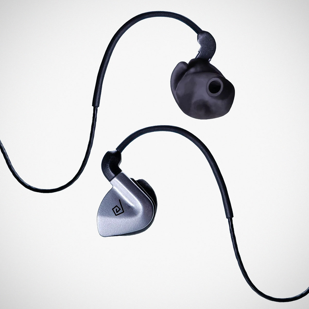Drown Tactile Earphones