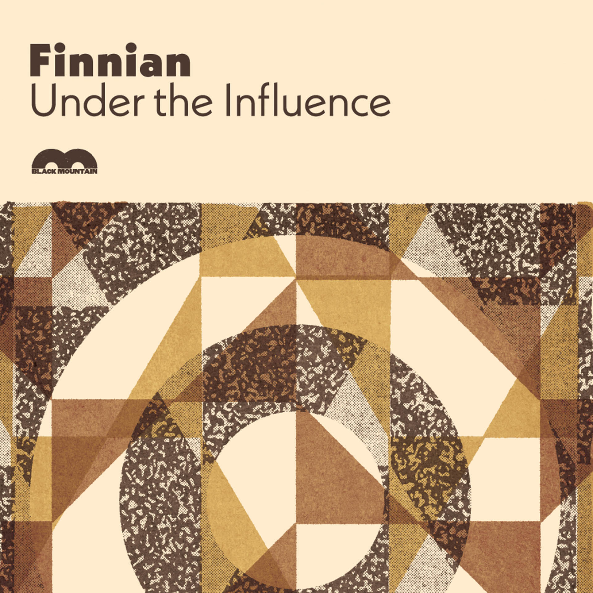 Finnian-Under-The-Influence-Finnian