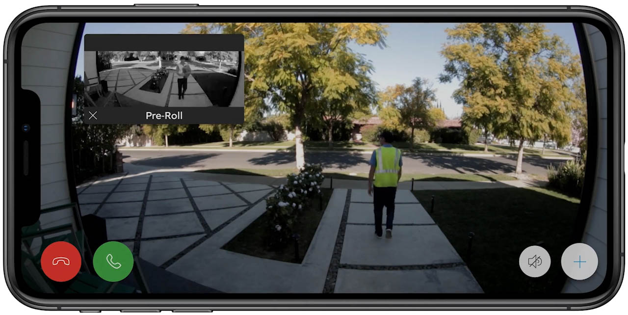 Ring-Video-Doorbell-3-Plus-app-live-view