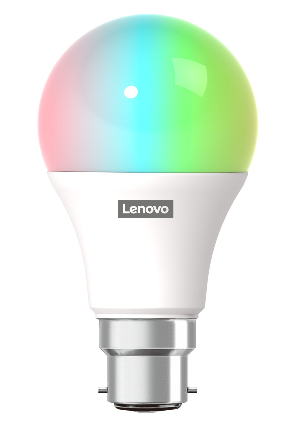 LENOVO Smart Bulb Color