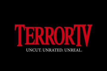 TerrorTV