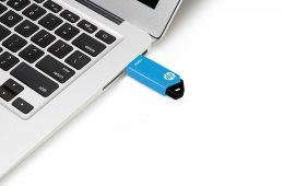 PNY HP USB Stick