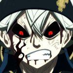 Black Clover - Season 3 Anime