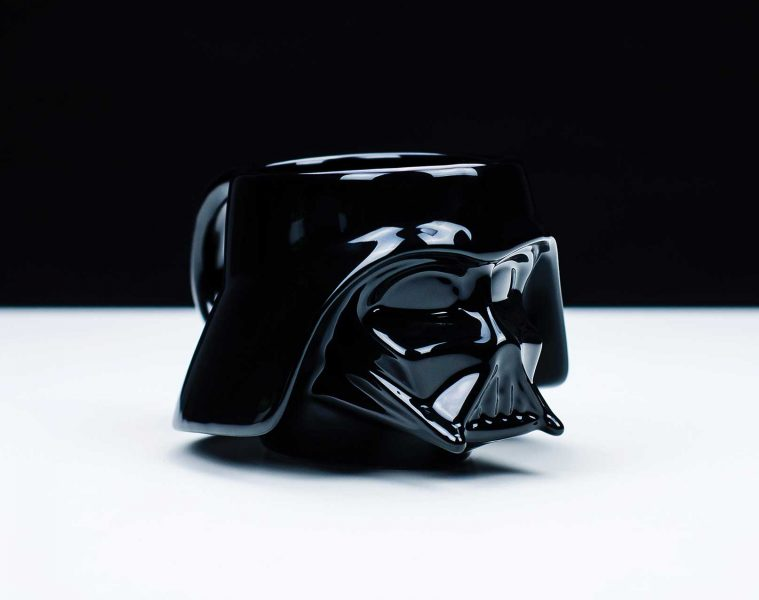 Paladone-Star-Wars-Darth-Vader-Mug