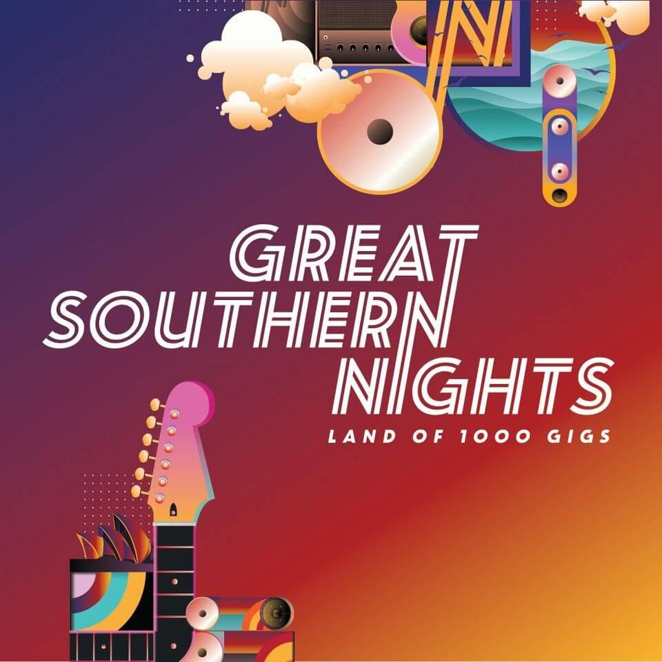 Graat-Southern-Nights-2020