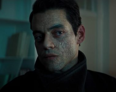 James-Bond-Rami-Malek-as-Safin-in-No-Time-to-Die