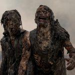The Walking Dead - World Beyond