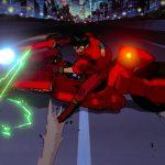 Akira 4K Remaster - Anime