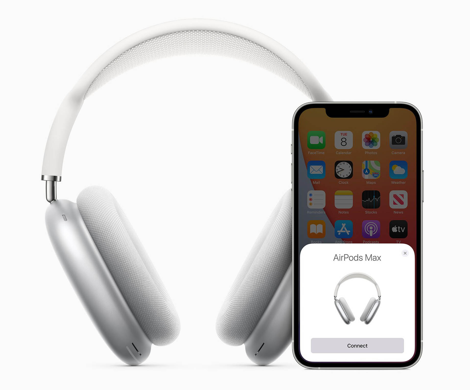 Apple Airpod Max