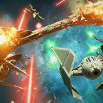Star Wars - Squadrons