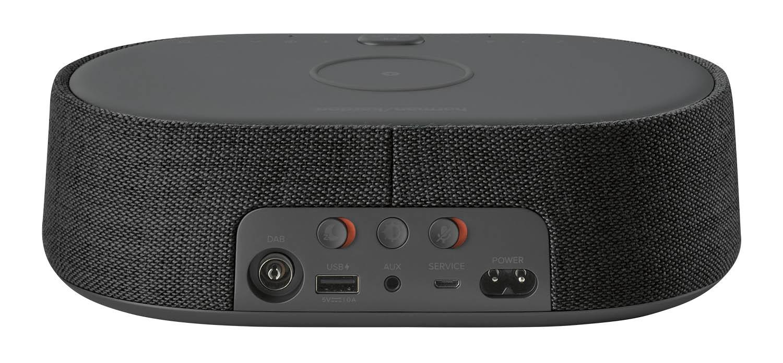 Harmon Kardon Oasis smart speaker