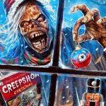 Creepshow Holiday Special Episode