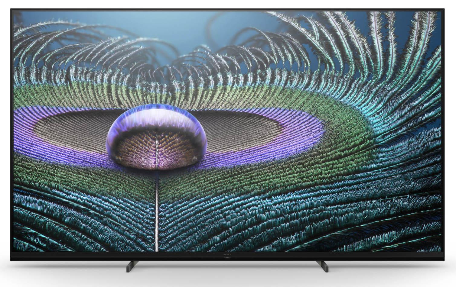 Sony Bravia Smart TV 2021