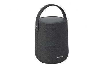 Harmon Kardon Citation 200 Wireless Smart Speaker