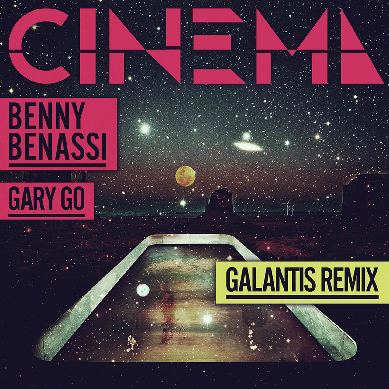 Benny-Benassi-Cinema-Galantis-Remix